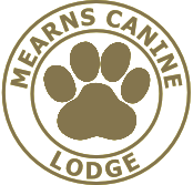 Mearns Canine Lodge