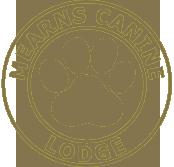 Mearns Canine Lodge